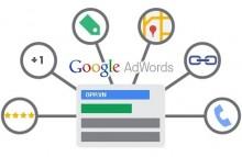 Quảng Cáo Google Adwords Hỗ Trợ Kinh Doanh Bán Hàng Hiệu Quả